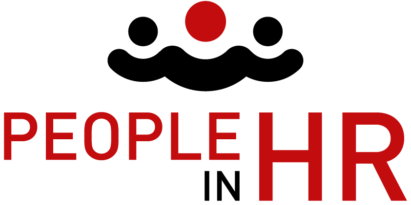 People in HR Logo